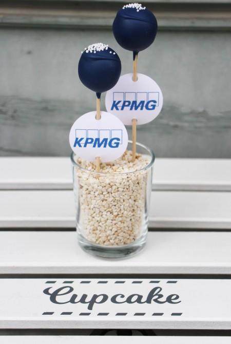 KPMG pop